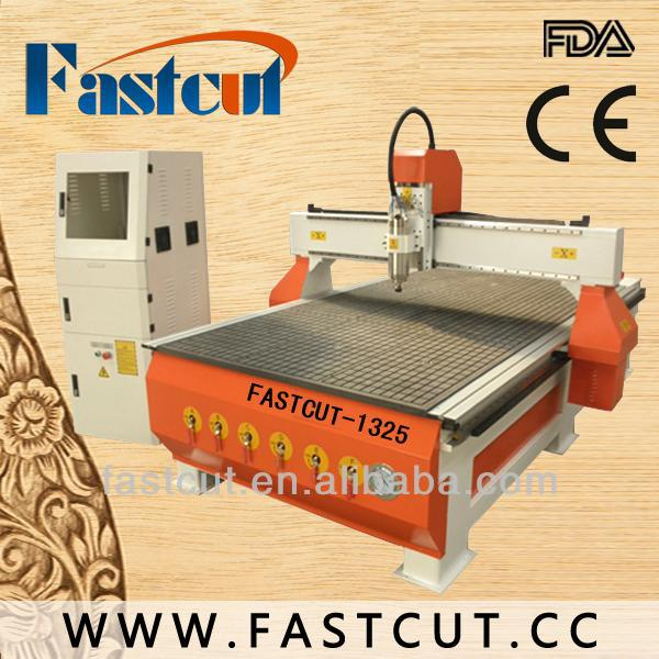 factory price on sale jewelery kitchen wares industry ATC knife library tool stores cnc engraving cutting machine