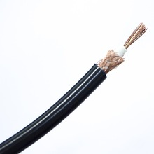 Reasonable Price Micro 5C Fb Coaxial Cable Rg 75 Ohm