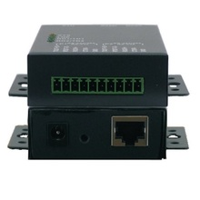 RS232 485 422 Ethernet TCP Converter with 2 4 8 Channels