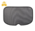 Car accessories magnetic car sunshade for Honda