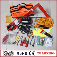 Brand name car accessories set kits multi tool kit YXH-20124