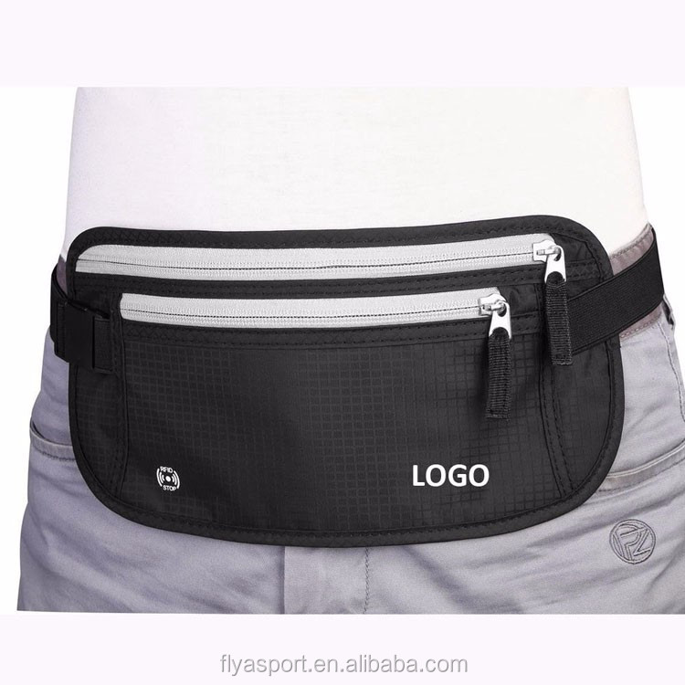 RFID money belt 3.jpg