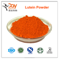 Lutein 2% free samples for animal feed grade hot sales