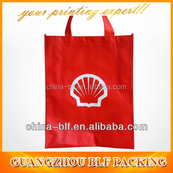 (BLF-NB074)bulk reusable shopping bags