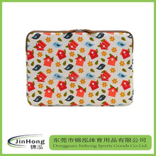 waterproof and shockproof tablet cases/double zipper tablet cases/waterproof tablet cases