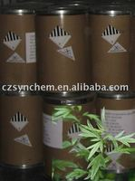 Diazinon 95% TC Agrochemical Insecticide / Pesticide