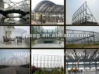 H beam for steel structure building house warehouse workshop