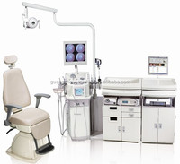 MCE-1000 ENT Treatment Chair