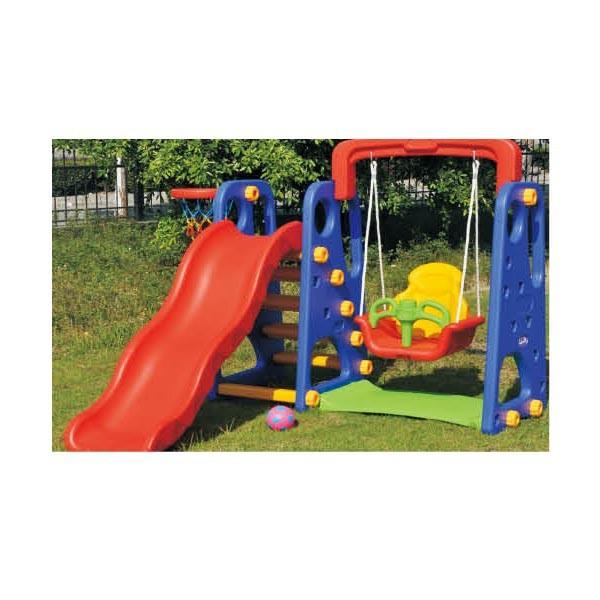 Plastic Slides For Swing Sets Bing Images