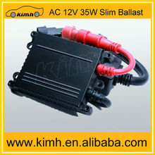 Wholesale hid electornic ballast 35w wireless hid ballast