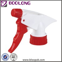 Personal care China wholesale china sprayer pump