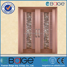 BG-C9071 China suppliers old antique indian doors