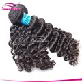 wholesale price hairstyle curls picture, 100% natural fiber hair weave, turkish anatolian hair