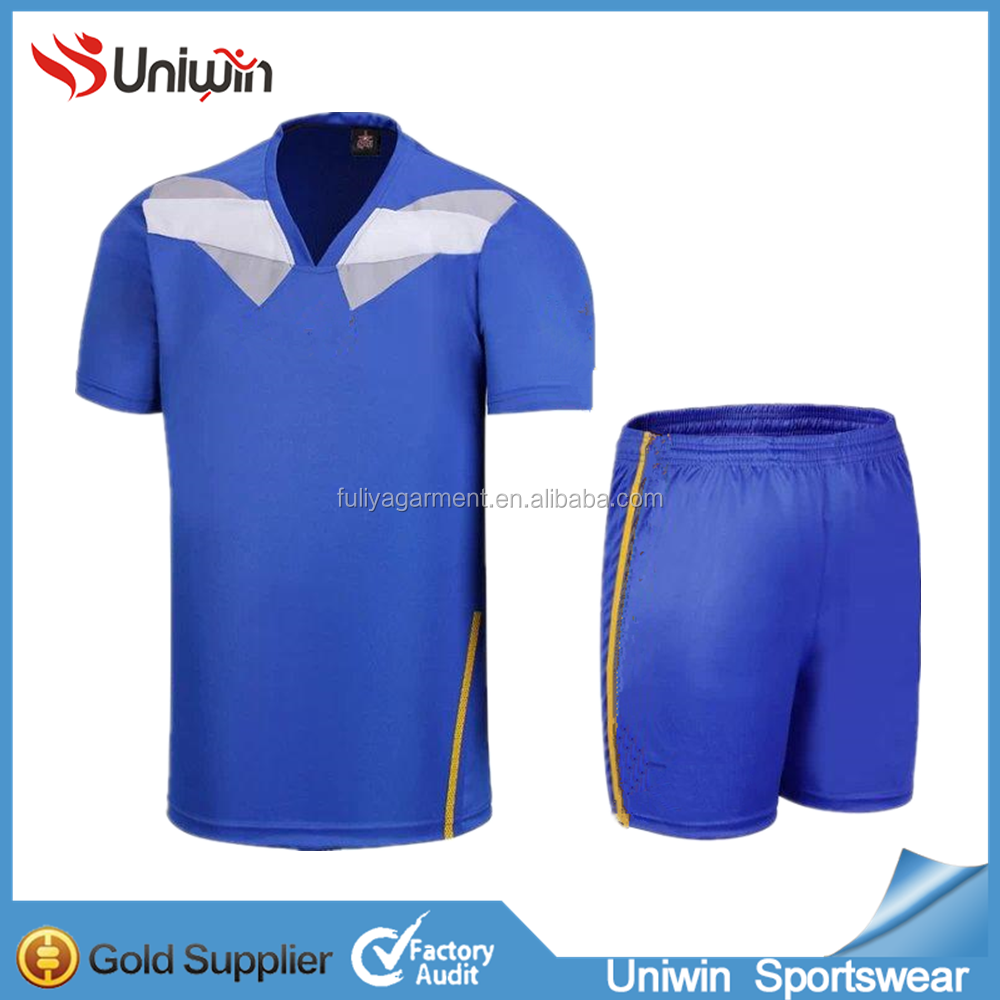 Best selling thai quality cheap soccer jerseys football jersey