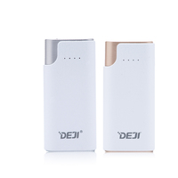 Wholesale For Samsung Power Bank 5600 mAh With LED Flashlight