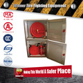 Hot sale fire cabinets,free size fire cabinet dimensions,cheap fire fighting equipments