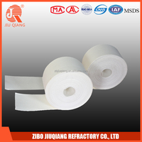 insulation pure cotton fiber paper