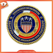 best price cusom challenge coin with high quality