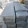 China Suppliers Outdoor Steps, Chinese Exterior G603 Stairs