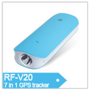New Wholesale CE ROHS Long Distance Wireless Alarm Track Device Gsm Sim Card Mini Car Gps Tracker For Vehicle