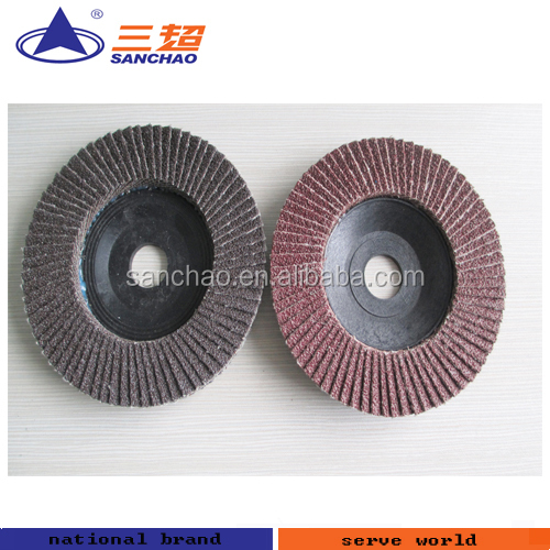 Sanchao Supply Cutting and Grinding Disc