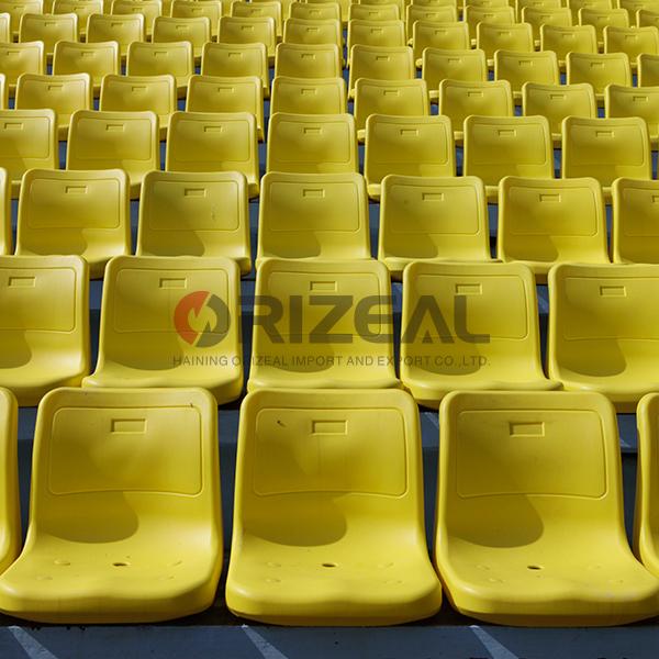 Stadium Seats Product : Stadium seat cheap chair bleacher chairs for