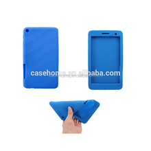 universal tablet case for 7/8inch tablet