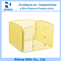 Wholesale iron fence chicken kennel