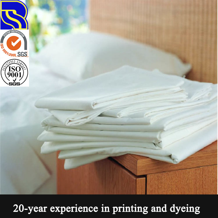 a wide range of water moisture repellent cotton hospital fabric
