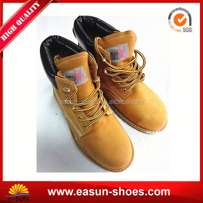active work shoes anti vibration safety boots anti vibration safety footwear