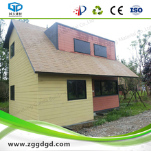 china supplier prefab houses nepal/hotel building plans low cost