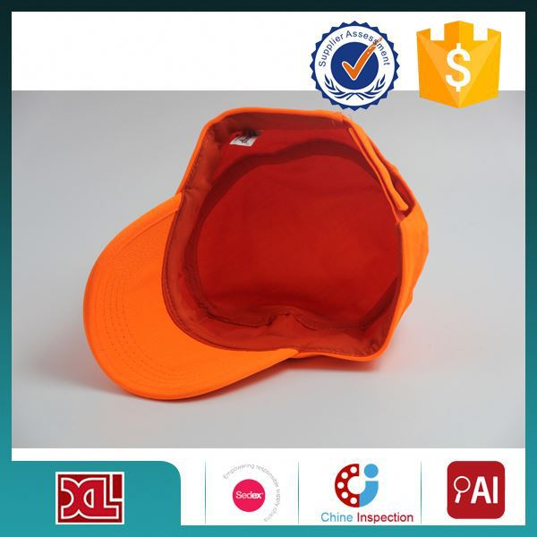 HOT SALE Newest Fashion! OEM Quality best seller military hard hat for sale