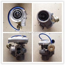 S300W049 Turbo S200G062 170001 157-4386 7C6342 OR6973 167302 105-5059 Turbocharger for Caterpillar 3116 diesel Engine CAT 3126