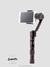 New Video Smartphone Hand Holder Intelligent Cloud Video Stabilizer Professional Tripod For Smartphone