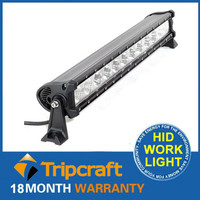 Newest arrival! ip67 25inch 120w led light bar for offroad China supplier
