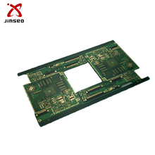 China cheap pcb supplier in