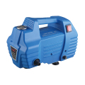 36V portable electric car wash machine