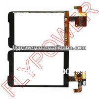 For HTC legend G6 A6363 touch screen digitizer; HQ