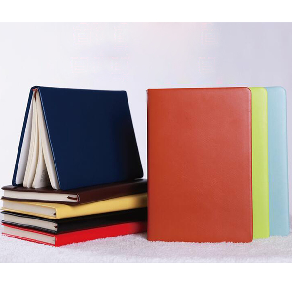 Nice design wholesale paper diary note books with competitive price