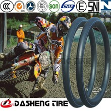 High Quality Cheap Motorcycle Inner Tube 3.00-18