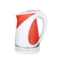 easy to clean novel superior electric kettle
