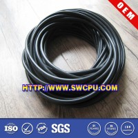 Best selling Ribbed rubber seal strip