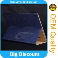 china wholesale market for lenovo yoga tablet 8 leather case