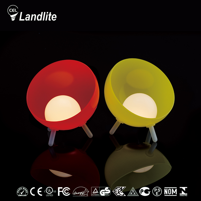 Wholesale Ce Intertek Baby Kid Night Light Usb Outlet Led Night Light For Children