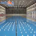 Maydos Solvent Free Acid Resistant Epoxy Paint for Warehouse