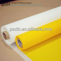 import from china manufacturer white or yellow 100% printed silk fabric