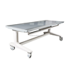 /product-detail/x-ray-radiology-table-with-cassette-tray-60272774574.html