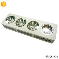 Buy 400 watt 3gp king led grow light looking for products to ...