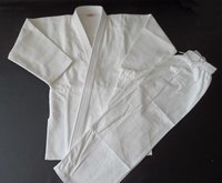 UWIN Approved Best Judo Karate Suit/Karate Gi/Best Sale Jiujitsu Kimonos Judo suits