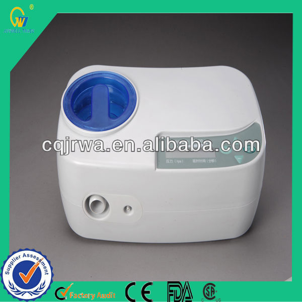 Auto Nasal Medical Portable CPAP Machines for Apnea